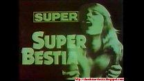 classic italian - (1978) bestia super Super