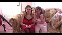 lesbianvideo mature and teenager hijas
