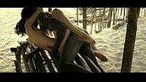 scene sex torres fernanda filme