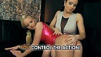 Женщины в теле эротическое видео