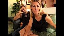 Nicole Sheridan - Cheating Housewives