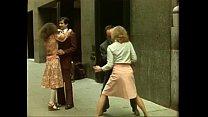 1977 - Joy