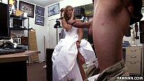 Порно видео с девушками у которых большые бёдра и грудь