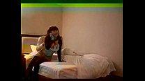 潮州  男子与有夫之妇偷情 porn videos