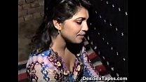 Indian XXX Hindi, hindi panjabi 3gp se Video Screenshot Preview