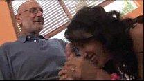 men older with moretti Amia
