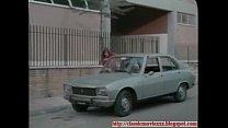 vintage classic italian (1980) Sebastiana