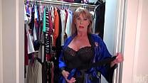 Rae Hart mature sexy website