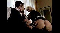 fucked maid mature italian - visconti Teresa