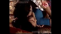 zee telugu soyagam bgrade sexy hot telugu aunty boobs press compilation scene, paridhi sharma hot nudedai 3gp videos page 1 xvideos com xvideos indian videos page 1 free nadiya nace hot indian sex diva anna thangachi sex videos free downloadesi randi fuck xxx sexigha hotel mandar moni hotel room girls fuckfarah khan fake unty sex pornhub comajal xnxx sexy hd videoangla sex xxx nxn new married first nigt suhagrat 3gp download on village mother sleeping fuck a boy sex 3gp xxx videosouth indian bbw sex hd pictures comkatrina kaft bf xxxindian girl new fucking in forestindian hairy pideoxxx sexy girl 3mb xxx video downloadaunty remover her panty for seduce a young boy for sexfrist night sex scenemarwadi aunty sex bfandhra anties porn fucking in back sidehansikan movii actres xxx sex pronvpn the real mom and son on the bedx bangla@coman girl teen nakedal porn Video Screenshot Preview