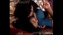 zee telugu soyagam bgrade sexy hot telugu aunty boobs press compilation scene, zee tv kumkum bhagya pragyaw pova xxx video Video Screenshot Preview