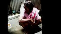 Pulpuli Amm Peeing, mom aunty peeing Video Screenshot Preview