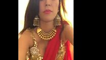 youtube.mp4 - dance belly hot nayem Naila