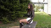 tai phim sex -xem phim sex 18 years old teen  porno casting mix