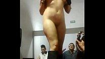 lujo de Sexmex
