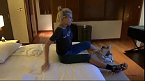 foot-fetish-world.ml on this like girls more creampie-get a to leads caliente carmen with date A