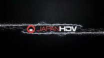 japanhdv Summer Girl Volume 3 scene1 trailer porn videos