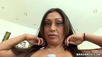 Big Tit Indian MILF Priya Rai