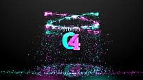 C4 Launch Trailer web