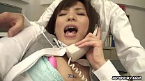 tai phim sex -xem phim sex Sasaki the office worker stimulated during her ...