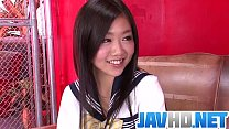 tai phim sex -xem phim sex Akina Nakahara craves for this guy\u0412\u0491s dick in her
