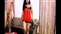 Indian Porn Horny Wife Savita Bhabhi porn videos