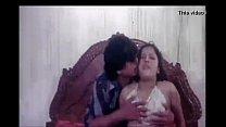 Bangla Hot Song, rase bangla Video Screenshot Preview 3