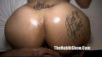 juice booty phat pussy good that has She