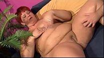Fat chick fucks her husband - Ehefrau will sex ...