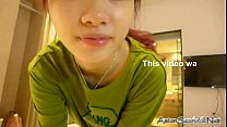xvideos.com - 1 porn amateur beauty xiaojun China