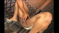 Ayana Angel porn videos