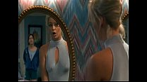 xvideos.com - valley the in days 2 - theron Xvideos.com.charlize