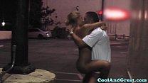 Порно ролики сестра и брат