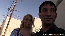 Lexi Kartel humiliates her cuckold with BBC thumbnail