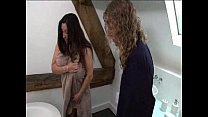 cathy barry fucked by the plumber