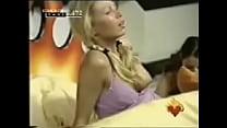 oops! slip nipple big blonde brother Big