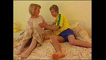 Порно фильм жесткое на русском языке