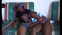 XXX ghana and congo girls fucked by tourist Videos Sex 3Gp Mp4