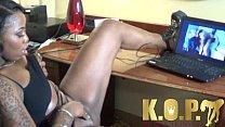Любительский секс видеоролики смотреть онлайн