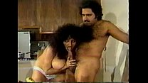 nikki king vs ron jeremy   much more than a mouthful 1 1988 sc2