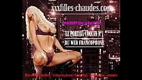 xxxfilles-chaudes.com sur gode se ans 18-20 Dã©butante