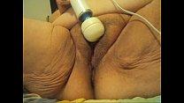 Порно с большим и толстыми членами