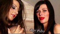 bs - Ree and Tina