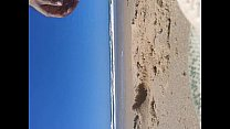 praia na exibindo Se