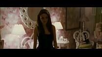 Natalie Portman & Mila Kunis Lesbian Scene