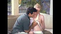 7 episode 2 season bewildered & bewitched 2003) erotica (hotel in wasko Sandy