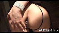 Секс машина привязаны видео