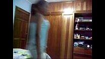 (1) Video-0002-2