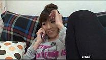 bukkake japan 8 porn videos