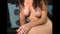 Naked Girl Vomit Puke Puking Vomiting Gagging Barf